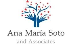 Ana Maria Soto logo cropped